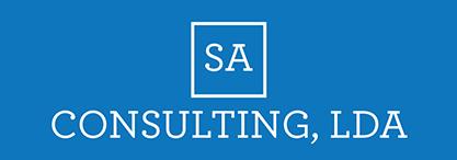 SA Consulting
